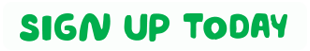 MacMillan Winchester PPP Sign Up Button